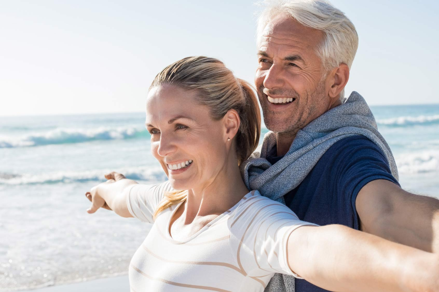 achieve-how-to-retire-rich-with-condon-treasure-accountants-finance-lending-legal-superannuation-financial-planning