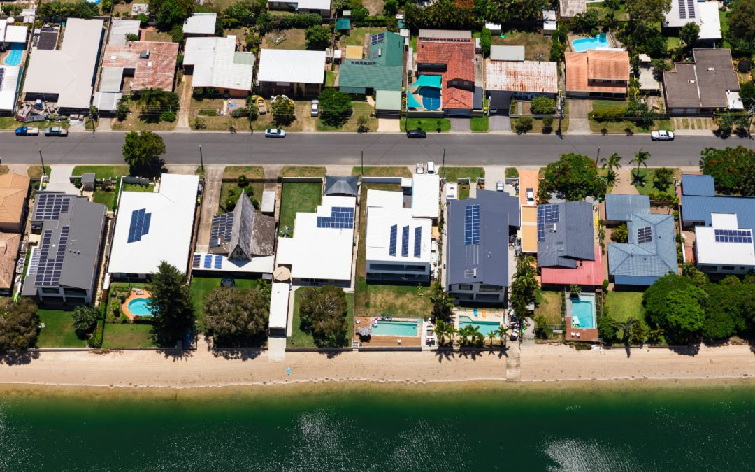 The Biggest Rental Property Tax Deductions–and Why You May Be Missing Them